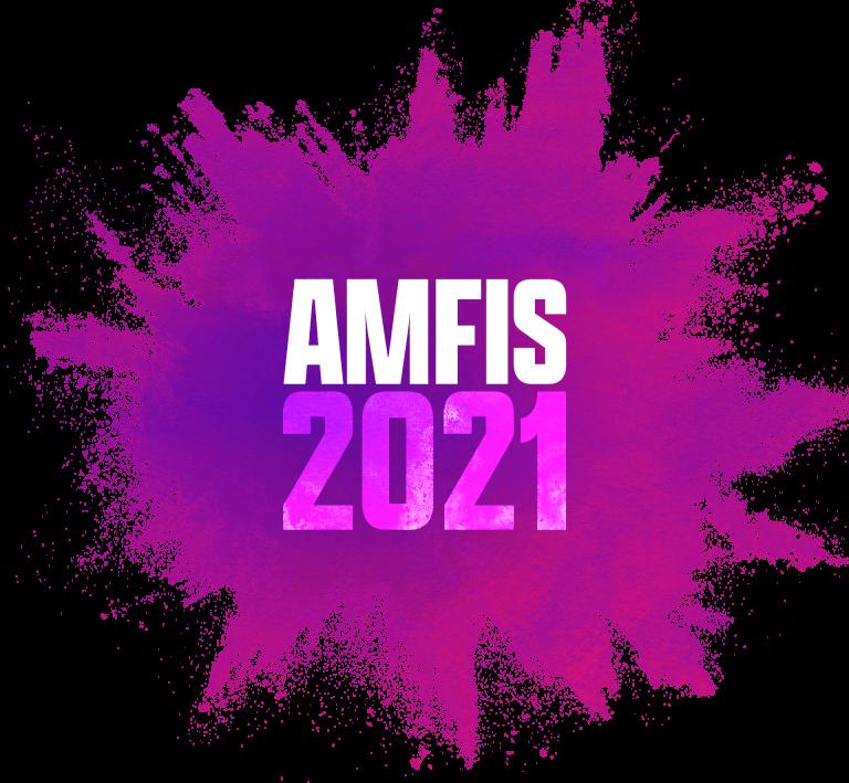 AMFIS 2021